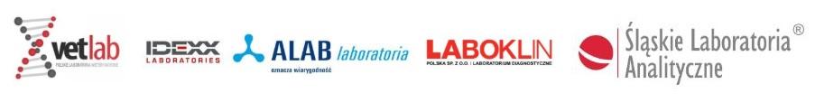 Import badań laboratoryjnych – szybciej, prościej, elastyczniej