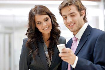 Moduł CRM/SMS – dlaczego warto?