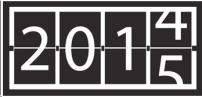 Porady na koniec roku 2014
