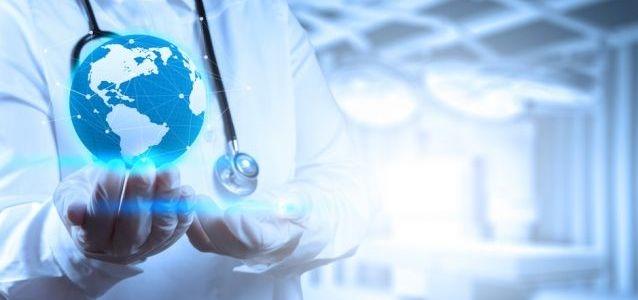 Klinika XP w Chmurze