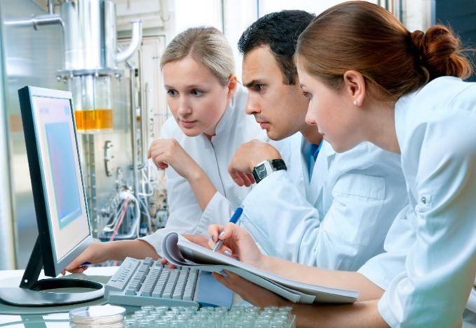 Zapraszamy na kolejne Warsztaty z wykorzystania Kliniki XP w klinice weterynaryjnej!