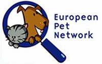 European Pet Network